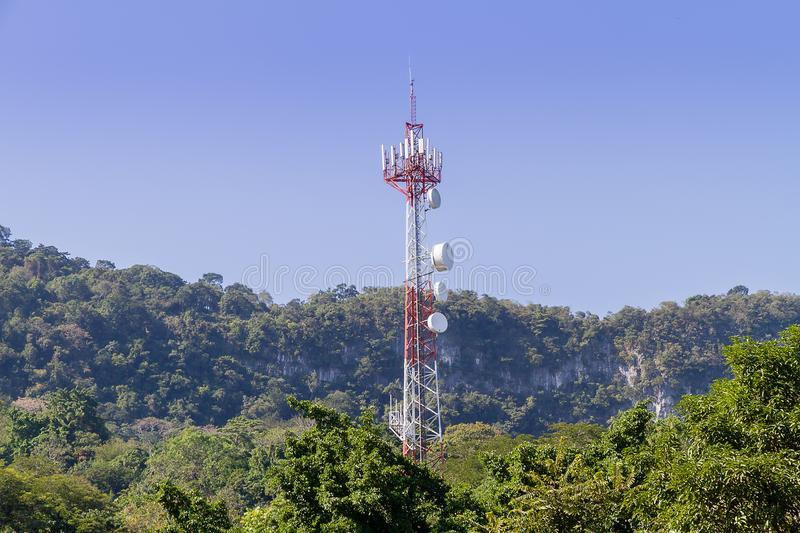 Internet at Sipapu